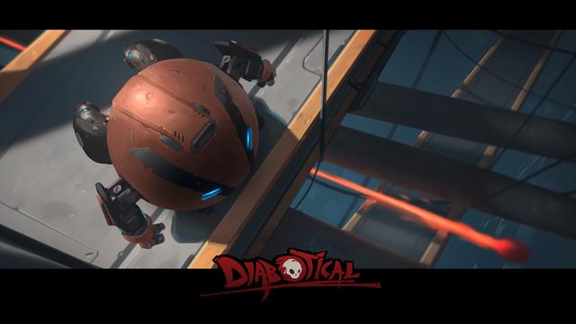 File:Diabotical waydown 1440.png