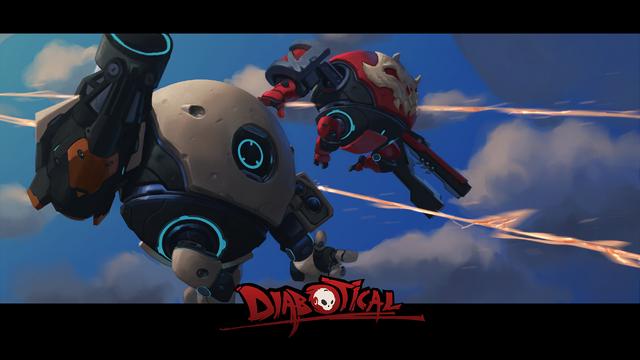 File:Diabotical aircombat 1080.png