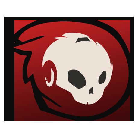 File:Diabotical logo single.png