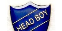 Head Boys/Head Girls List