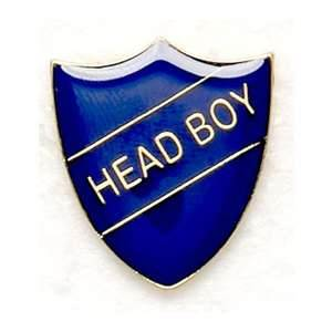 File:Head boy.jpg