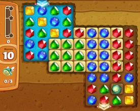 Level 5,1