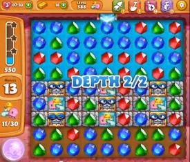 Level588 depth2