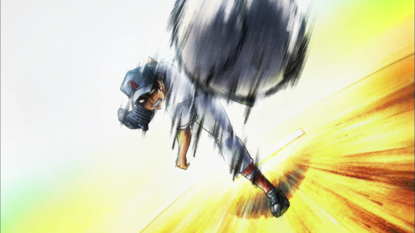 File:Ace of Diamond ep 1.png