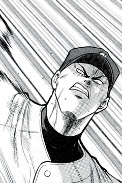 File:Tanba.pitching.jpg