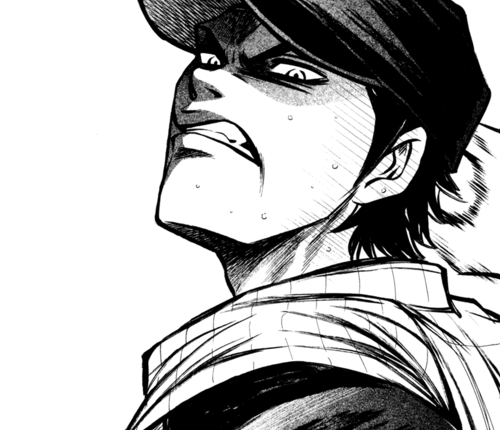 File:Sanada.at.the.mound.png
