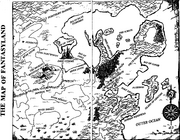 Tough-guide-fantasyland-map