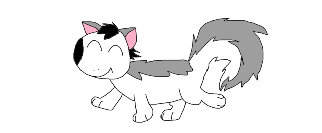 File:Gray the husky.png