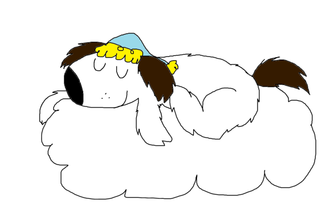 File:Shaggy's Cloud Kart.png