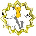 File:Badge-4730-7.png