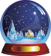 Xmas-snowball1