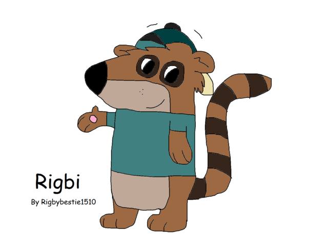 File:Rigbi, the Tomboy Rigby.png