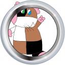 File:Badge-4730-4.png