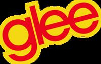 Glee'sd logo