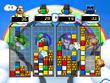 MarioPuzzleParty