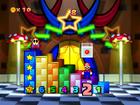 GameGuy'sLucky7MP3