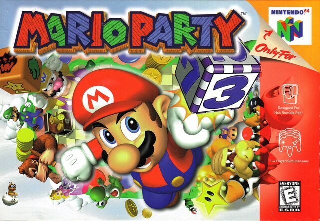 File:Mario Party Boxart (Front).jpg