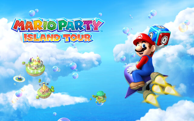 File:Mario Party Island Tour 1280x800 Mario.jpg