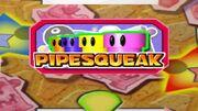 Pipesqueak