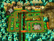 DK's Jungle Adventure (No Spaces)