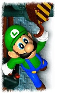 File:Luigi Holding On.jpg