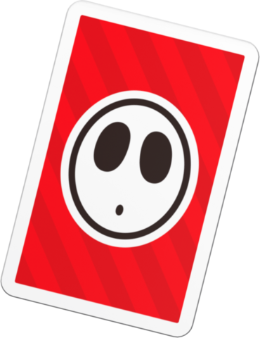 File:Red Card.png
