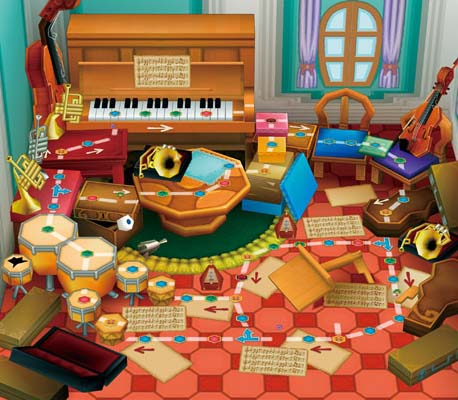 File:Toadette's Music Room Map.jpg