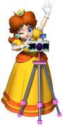 Mario-party-daisy-princess-peach-and-daisy-14506519-468-936