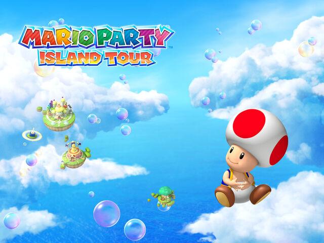 File:Mario Party Island Tour 1024x768 Toad.jpg