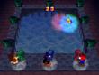 SpotlightSwim