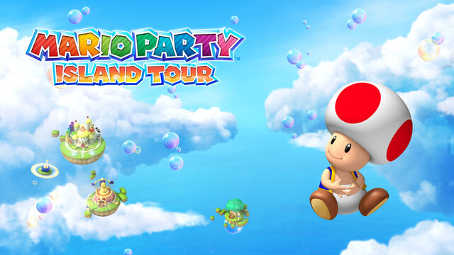 File:Mario Party Island Tour 1366x768 Toad.jpg