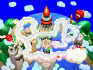 Mario's Rainbow Castle (No Spaces)