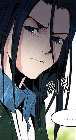 File:Miju in a bad mood.png