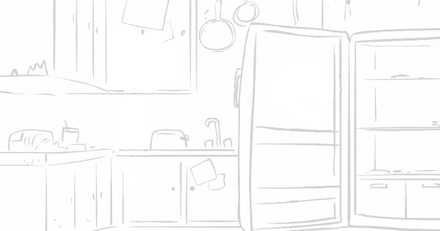 File:Kitchen.png