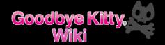 GoodbyeKWiki