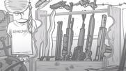 DFTM - Ancient Secrets 'N' Things3