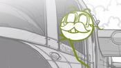 DFTM- Captain Crookygrin 4