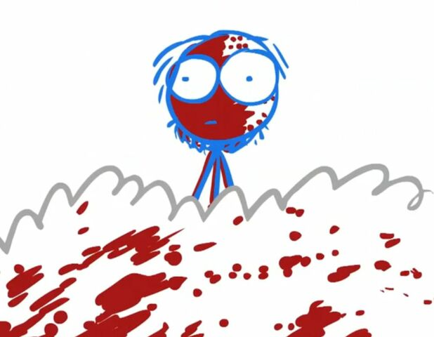 File:Blu blood.jpg