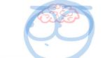 Brain Switch 10
