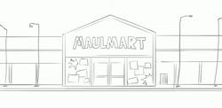 Maulmart2