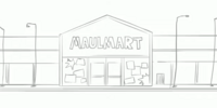 Maulmart