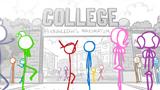 DF College