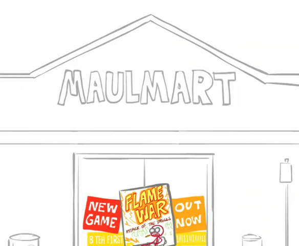 File:MAULMART.png