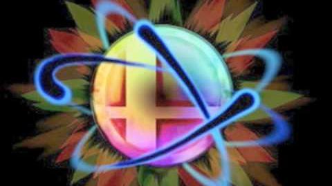 8-bit Super Smash Bros