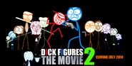 DFTM2 Poster 3
