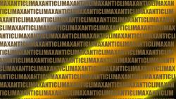 24. Anticlimax (Kappa)