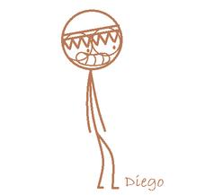 Diego 1