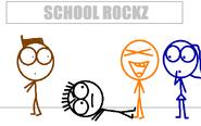 Fanon School