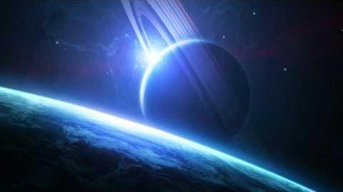 """Event Rising"" - Shaun Taylor McManus (Epic Piano Instrumental)"