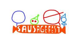 11. Sausagefest